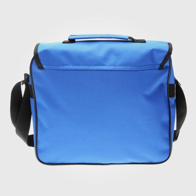 Городская сумка Lee Cooper Blue