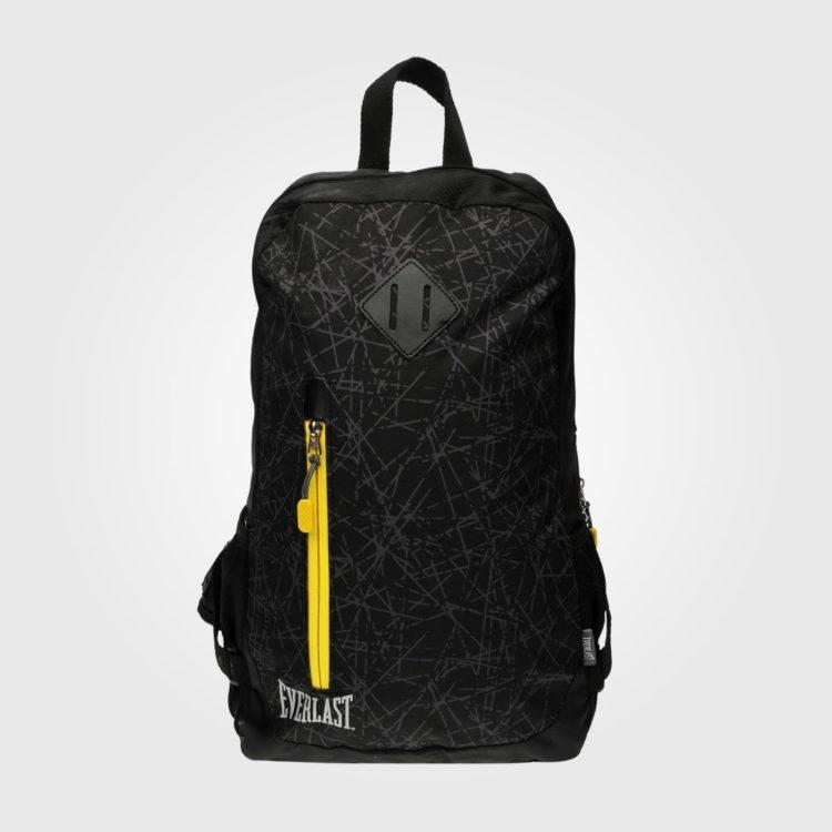 Облегченный рюкзак Everlast