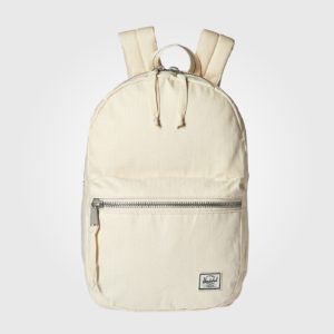 Рюкзак Herschel Supply Co Lawson