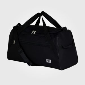 Сумка Lee Cooper Essentials Black