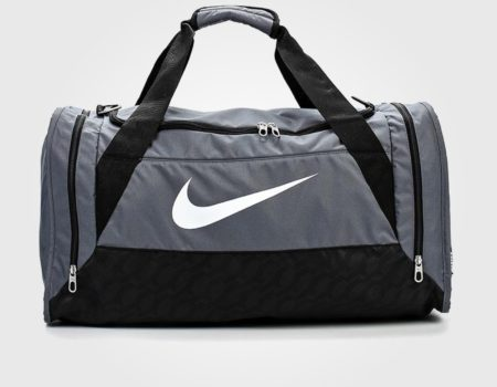 Сумка Nike Brasilia 6 Duffel Medium