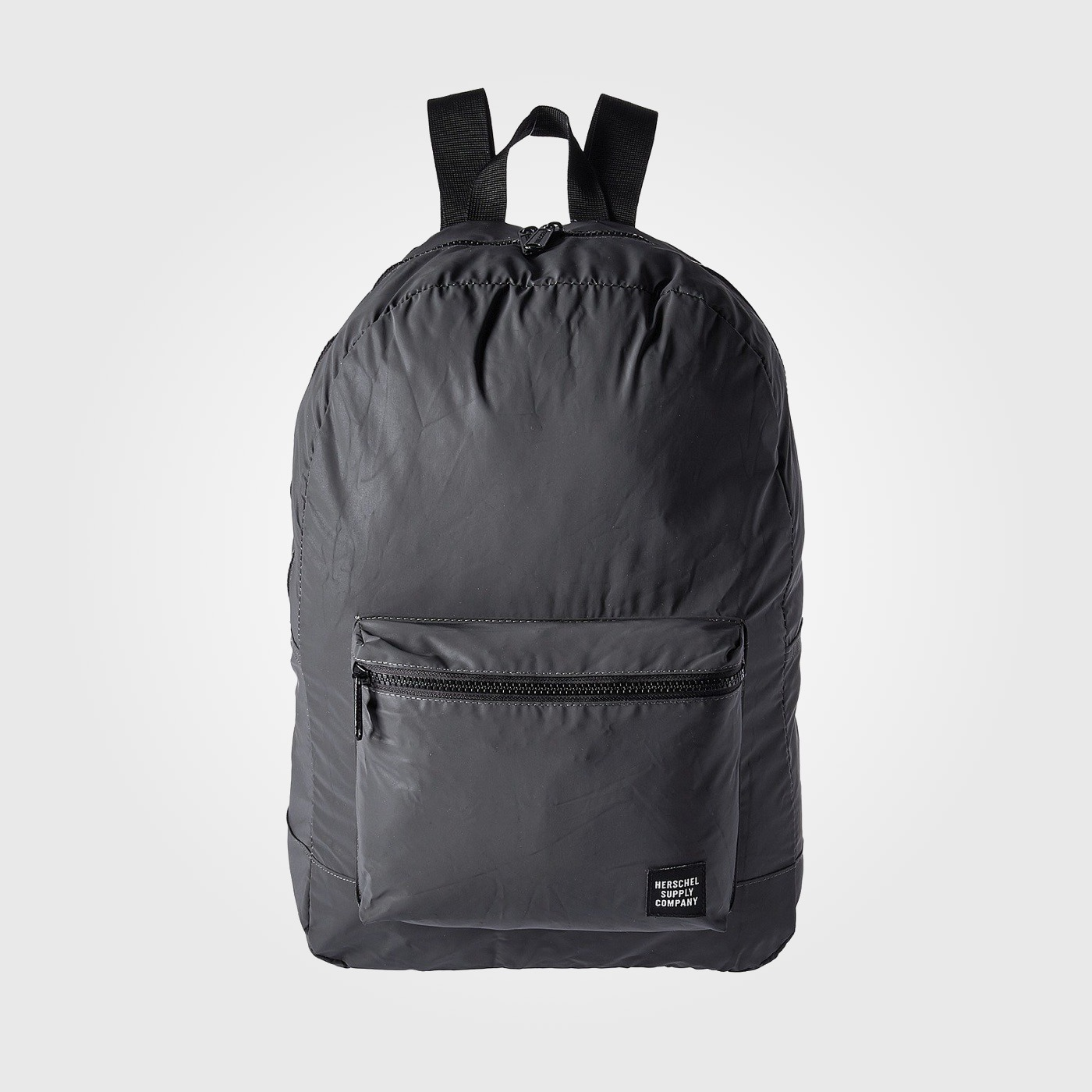 Herschel Supply Co Packable Daypack