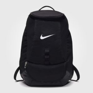 Рюкзак Nike Black Club Team Black