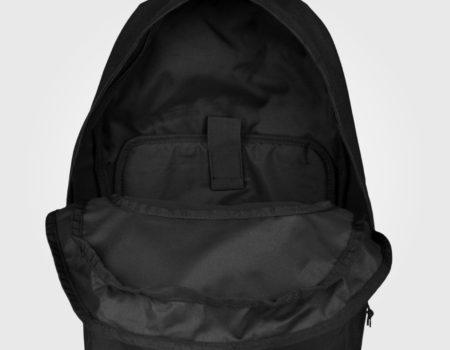 Рюкзак Puma Academy Black