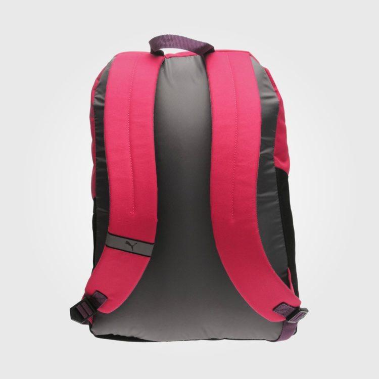 Рюкзак Puma Pioneer Pink