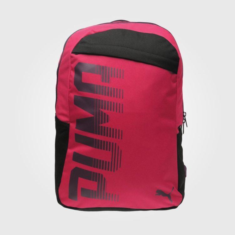 Рюкзак Puma Pioneer Pink 5