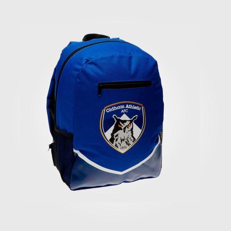 Рюкзак Team Football Oldham