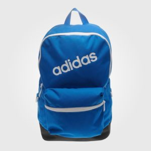 Рюкзак Adidas Daily Blue/White