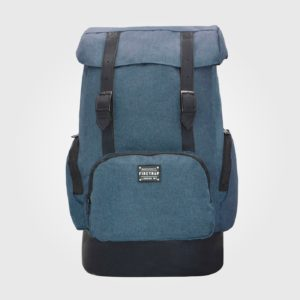 Рюкзак-сумка Firetrap Hike Duff 74 Navy