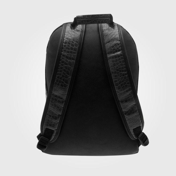 Рюкзак Firetrap Fashion Charcoal