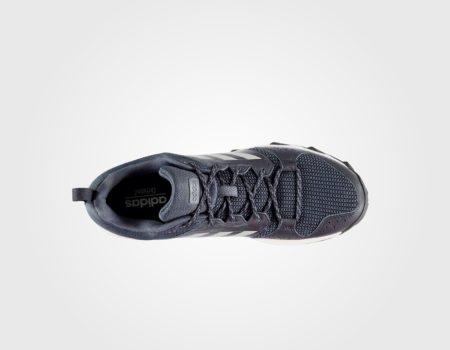 Кроссовки Adidas Galaxy Trail Running Shoes LegInk/Grey/White