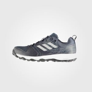 Кроссовки Adidas Galaxy Trail Running Shoes LegInk/Grey/White
