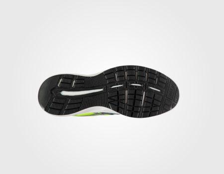Кроссовки Asics Rapid 5 Running Shoes Blue/Silver/Black