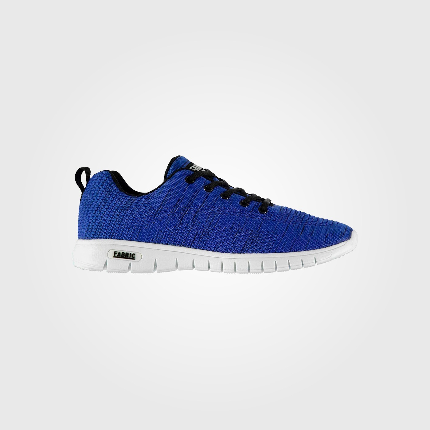 Кроссовки Fabric Flyer Runner Trainers Royal