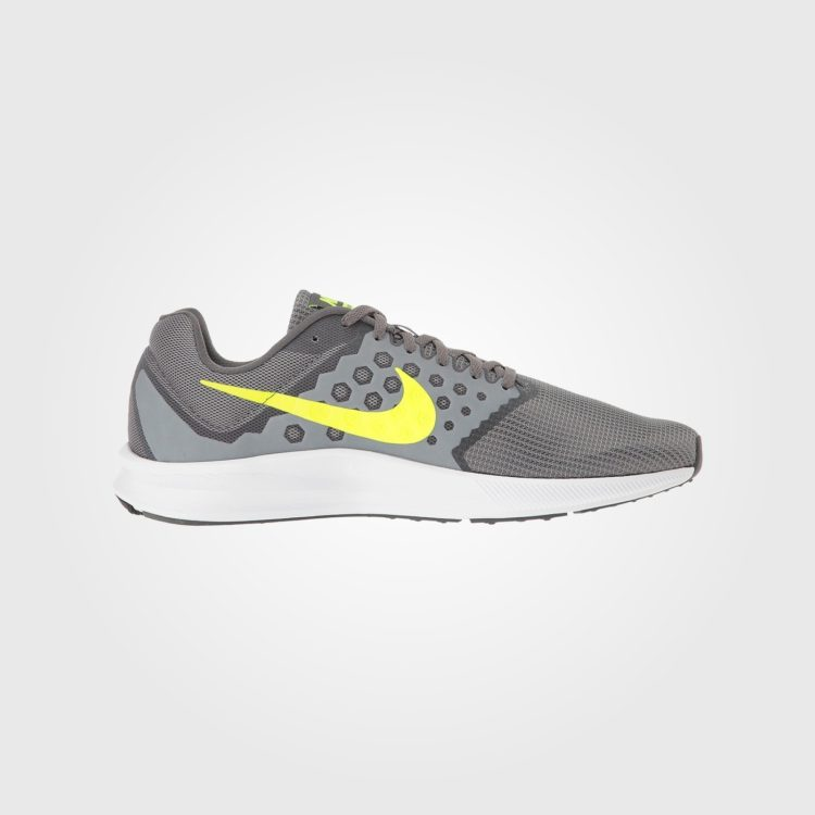 Nike Downshifter 7 Cool