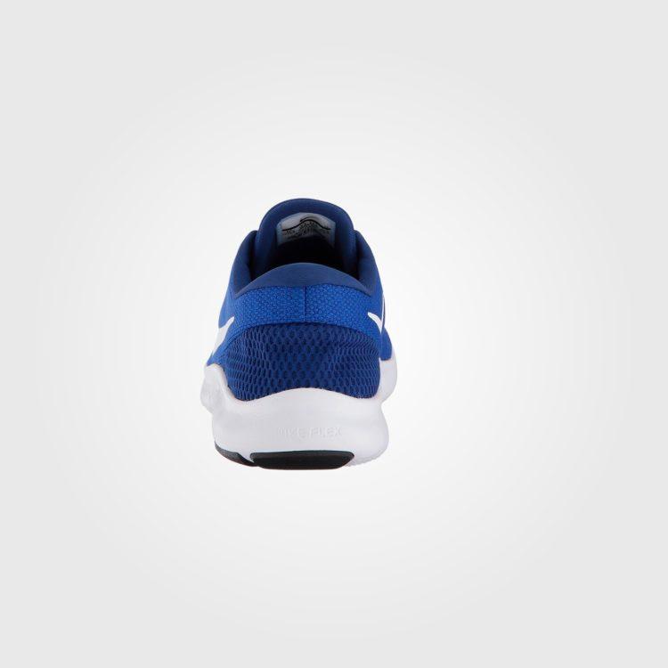 Кроссовки Nike Flex Experience RN 7 Royal/White