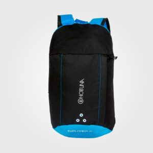 Рюкзак Hot Tuna Explorer Black/Blue