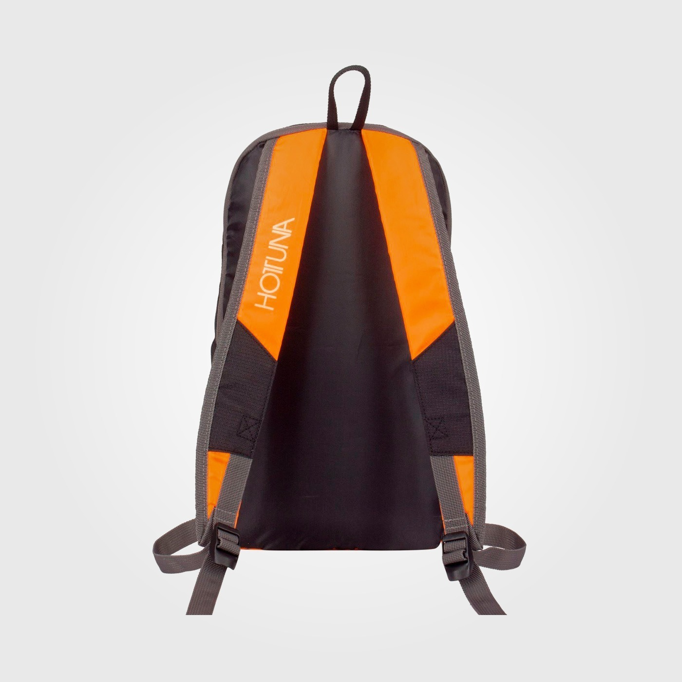 Рюкзак Hot Tuna Explorer Black/Orange