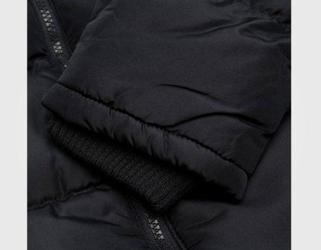Куртка Lee Cooper 2 Zip Bubble Mens Navy