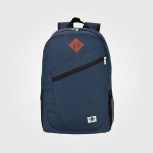 Рюкзак Lee Cooper Marl Navy