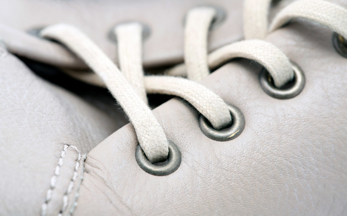 шнурки варианты шнуровки обуви