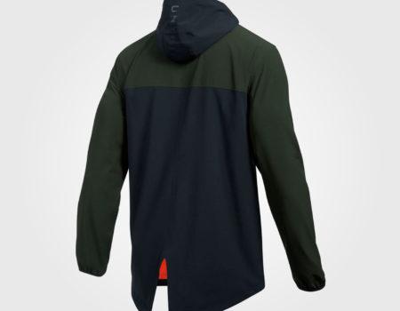 Куртка Under Armour 1299147 Mens Green