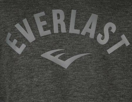 Толстовка Everlast OTH Sn73 Black