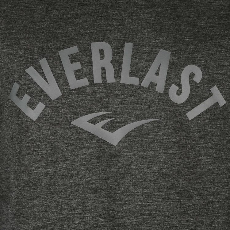 Толстовка Everlast OTH Sn73 Black