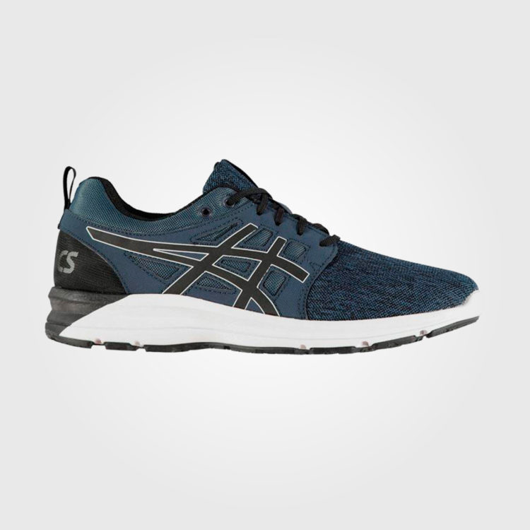 Кроссовки Asics GEL Torrance Mens Dark Blue/Black