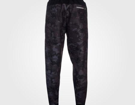 Спортивные штаны Everlast Premium Mens Camoflage