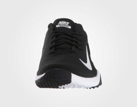 Кроссовки Nike Retaliation 2 Mens Trainers Black/White