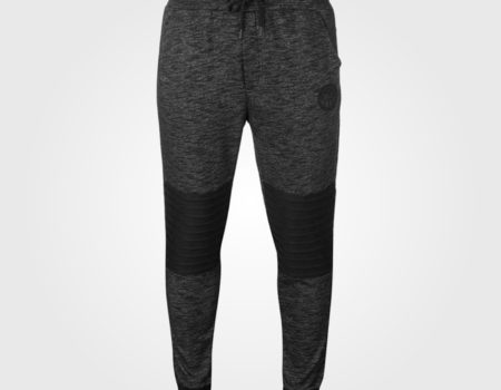 Спортивные штаны Everlast Boston Jogging Mens Black