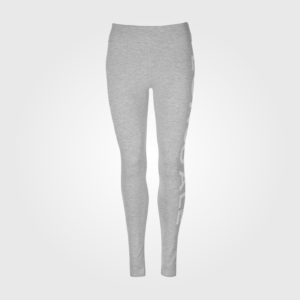 Леггинсы Lonsdale Ladies Grey Marl