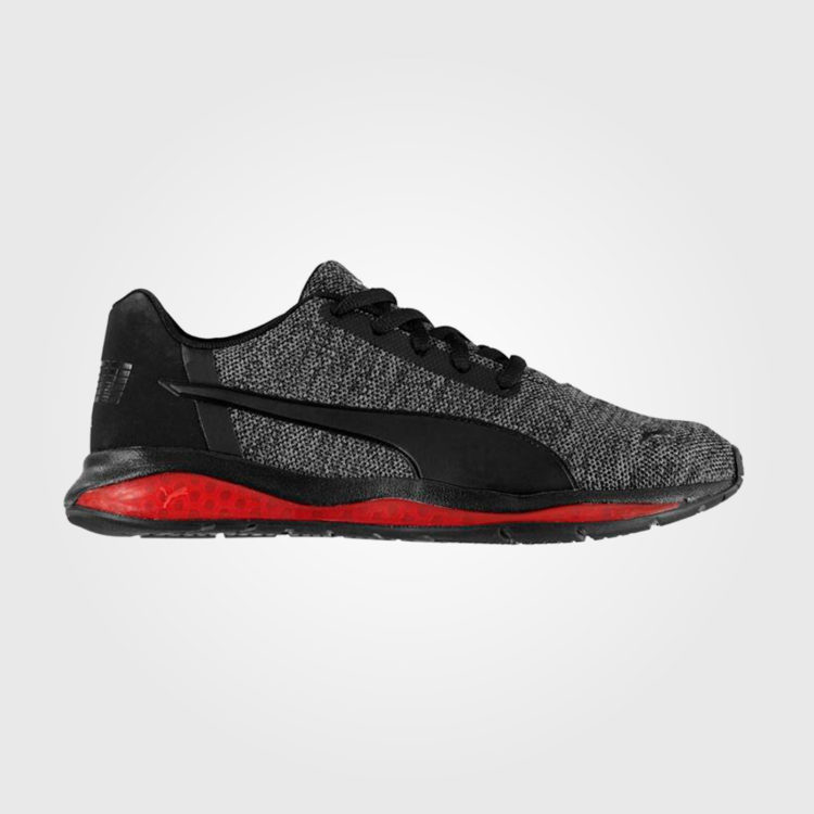 Кроссовки Puma Ignite Limitless 2 Unrest Men's Running Shoes Ribbon Red