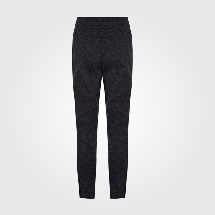Штаны Puma Stripe Ladies Joggers Cotton Black-He
