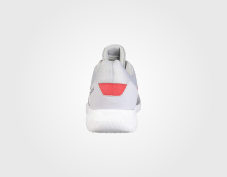 Кроссовки Reebok Flexagon Energy TR Cool Shadow/Neon Red/White/Cold Grey
