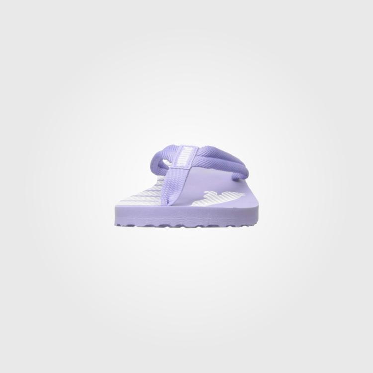 Сандалии PUMA Epic Flip V2 Sweet Lavender/Puma White