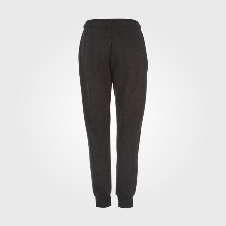 Спортивные штаны женские Lonsdale Slim Charcoal