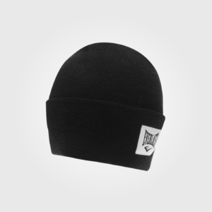 Шапка Everlast Bout Hat Mens Black