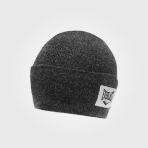 Шапка Everlast Bout Hat Mens Grey
