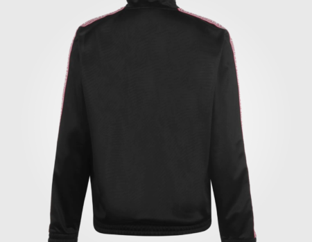 Спортивный костюм Everlast 2 Mens Black