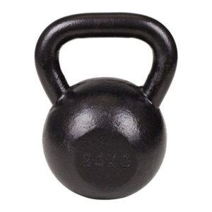 Гиря атлетическая 24кг. литая