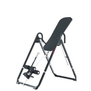 Инверсионный стол Apollo - Kettler