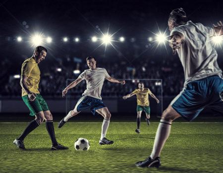 Giga — Интернет-магазин спортивной одежды, экипировки и оборудования