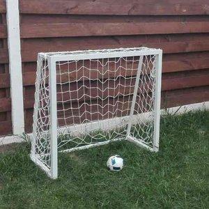 Ворота для футбола 1000х1000 мм