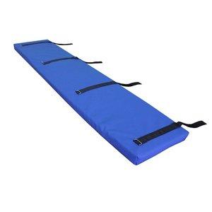 Мягкая защита для баскетбольных стоек