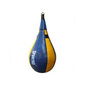 Груша боксерская Каплевидная ПВХ 15 кг