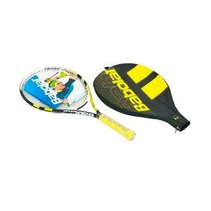 Ракетка для большого тенниса Babolat Nadal 140 Junior