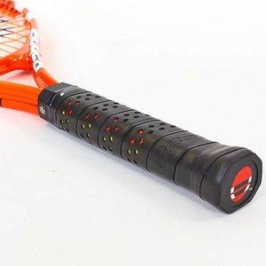 Ракетка для большого тенниса Babolat Ballfighter 140 Junior