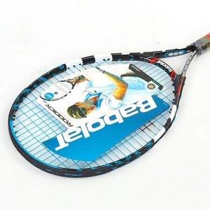 Ракетка для большого тенниса Babolat Roddick 125 Junior